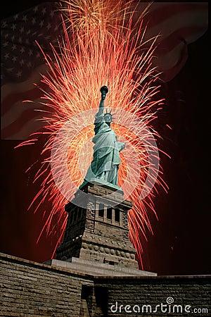 Libertà e libertà