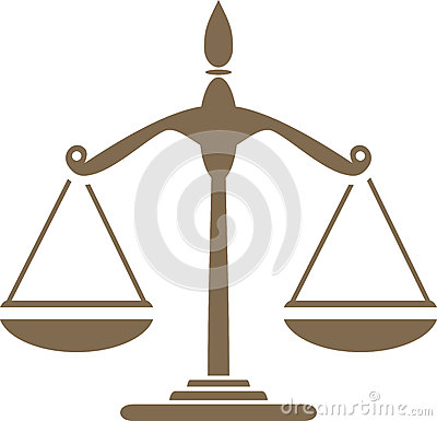 Free Libra. Symbol For Design Stock Photography - 87582792