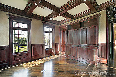 library-cherry-wood-paneled-walls-10499891.jpg (400×267) | Ad Mod - Fables  Environment | Pinterest | Wood panel walls and Panel walls - Library-cherry-wood-paneled-walls-10499891.jpg (400×267) Ad Mod