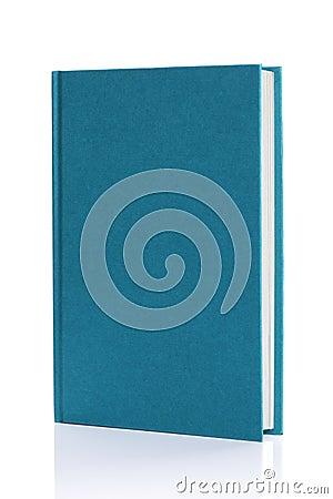libro azul lista: