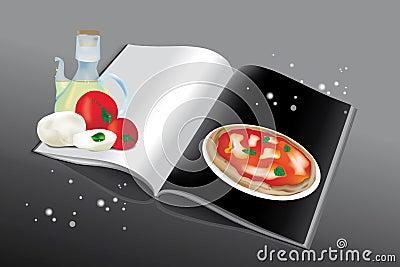 - libro-de-cocina-de-la-pizza-25934872