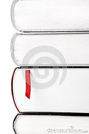 Libros grandes