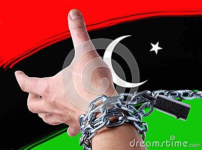 Libyan opposition
