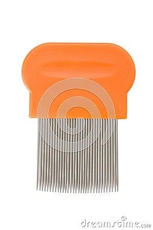 Lice comb