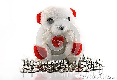 Liebe Hurts