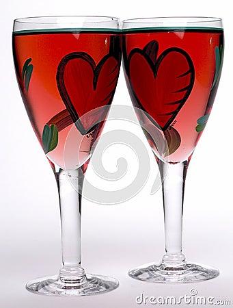 Liebes-Trank