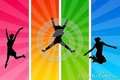 depression Tips on Overcoming Depression Pt. 2 life fun having doing joyful activities 47893750