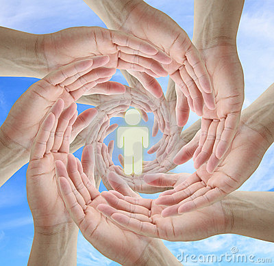 Free Life Insurance Stock Image - 21530241