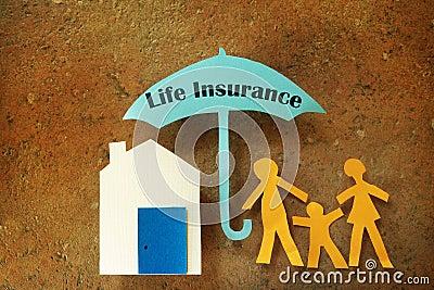 ... paper craft model here: Metropolitan Life Insurance Building Paper