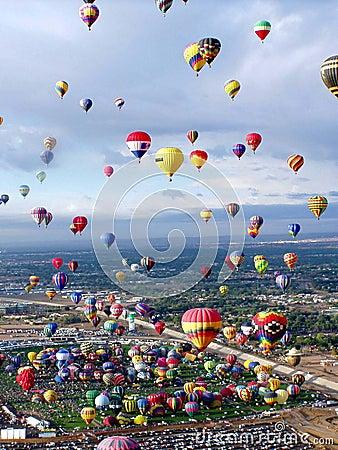 Free Liftoff! Stock Photos - 108473