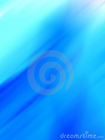 Free Light Blue Background Stock Photo - 2306020