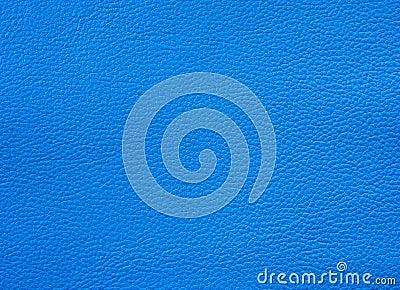 light blue leather background - photo #18
