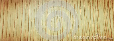 Light brown wood texture for background design Stock Photo