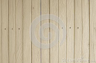 Light Wood Panel Texture Brilliant Brown Wooden Throughout