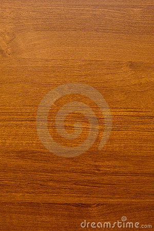 Light brown wooden texture