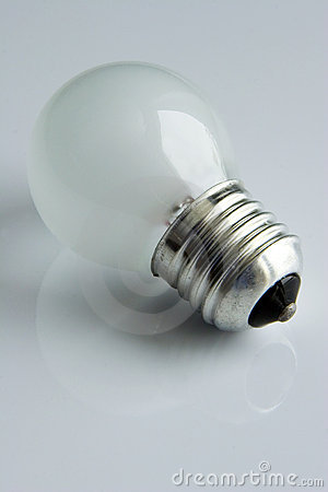 Free Light Bulb Stock Images - 1641824