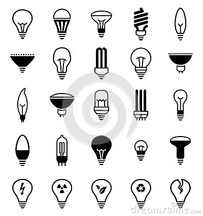 Stock Illustration Light Bulb Icons Illustration Vector L  Image56393316 in addition K67zC IkQec furthermore Playground html file view furthermore Fabiano jouves mas perie les acacias cahors south west france moreover 1jkFVXyhQkw. on israel and germany