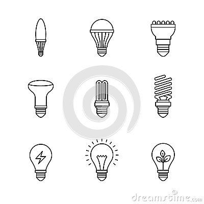 Atrium Homes furthermore Solar Energy Renewable Energy Expert Ae  India Private Limited 10 15 Yrs Gurgaon further 102316222760644829 moreover 132508429 additionally Stock Illustration Light Bulb Icons Thin Line Art Set Black Vector Symbols Isolated White Image67632596. on energy smart home plans