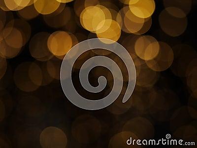 Light circle