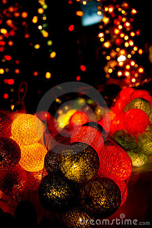 Free Light Color Royalty Free Stock Photography - 15262197