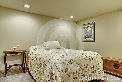 basement bedroom without windows. Roundup 5 Scary Basements Turned Dreamy Bedrooms Curbly  Gardner Fox Wins Top Awards For Best Finished Basement