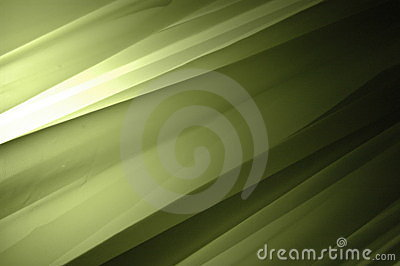 Light and dark stripes