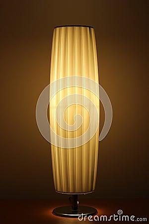 Light for decoration