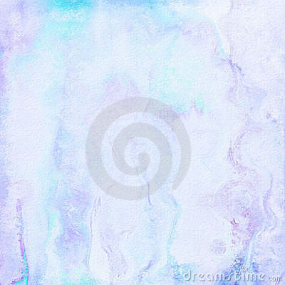 Light Distressed Abstract