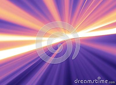 Light effects 10
