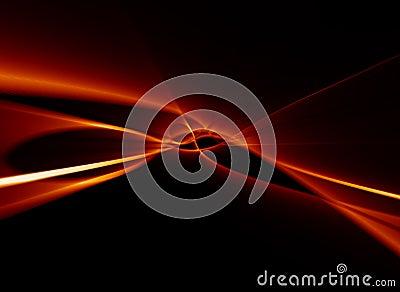 Light effects 13