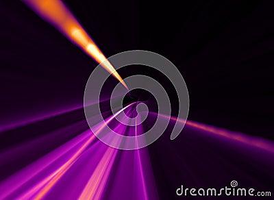 Light effects 15