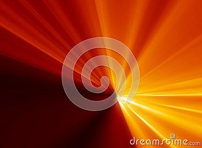 Light effects 4