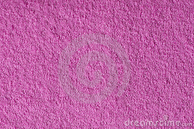 Light fuchsia fabric texture