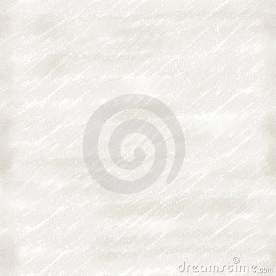 Light gray pastel texture tile