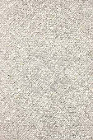 Free Light Grey Linen Diagonal Texture Closeup Royalty Free Stock Images - 12575539