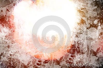 Light Grunge
