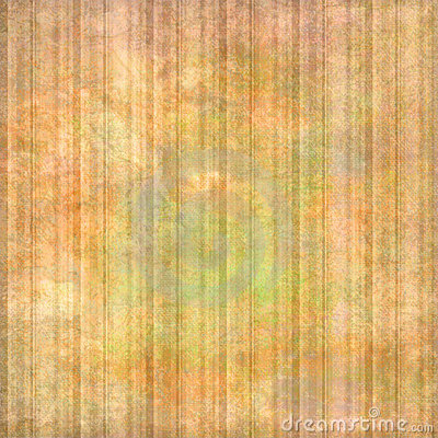 Free Light Grungy Background Royalty Free Stock Photography - 5036197