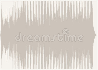 Happy Future Bass Cat 60sec stock sound fx