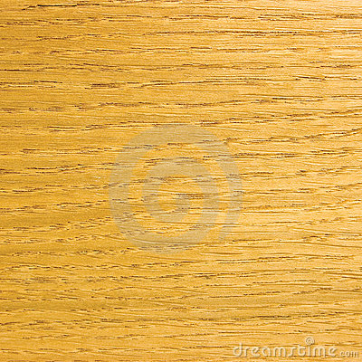 Light Oak Grain Natural Veneer Texture Background