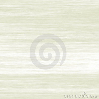 Free Light Palegreen Lime Fiber Texture Background Royalty Free Stock Image - 15031356
