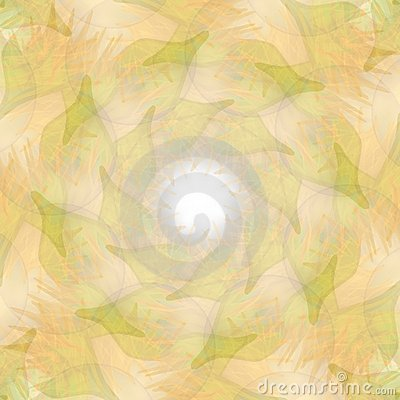 Free Light Pastel Coloured Texture Stock Photography - 2158592