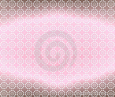 LIGHT PINK AND BROWN WALLPAPER BACKGROUND (click image to zoom)