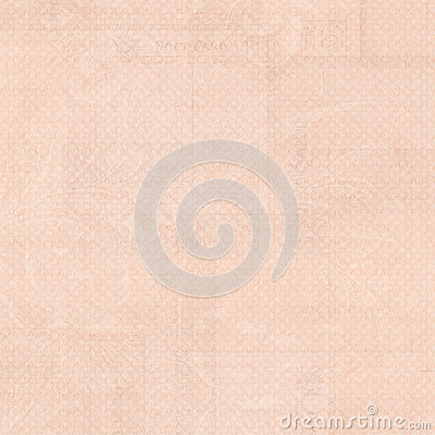Free Light Pink Grungy Spotted Background Royalty Free Stock Image - 38125786