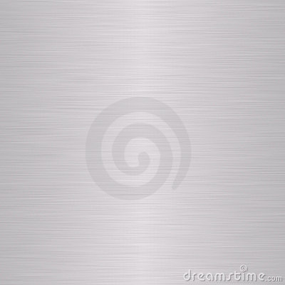 Light silver brushed 1