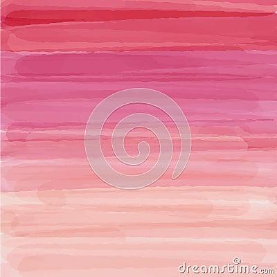 Free Light Soft Pink Orange Love Pastel Background Royalty Free Stock Photos - 65943128