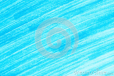 Light striped blue background