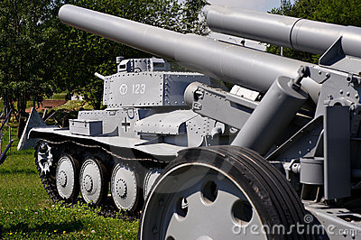 Light tank Army Wehrmacht CKD Praque 38 (T)