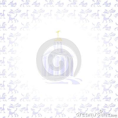 Light Temple