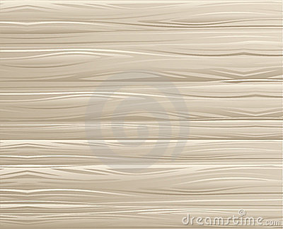Light wooden texture background