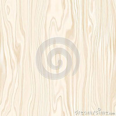 Free Light Woodgrain Texture Stock Photography - 27391262